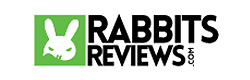 reviewer icon